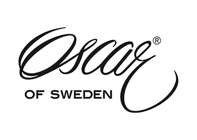 Oscar of Sweden
